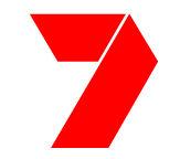 7_logo_cmyk