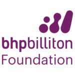 bhpb7649_foundationlogo_color_02