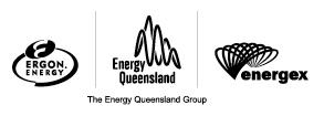 energy_ergon_qld_logo