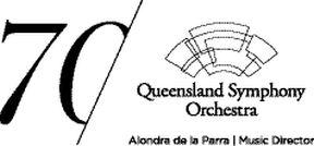 qso-logo-snipped