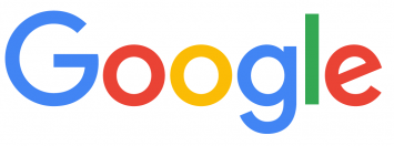 elements_logo_googlelogo