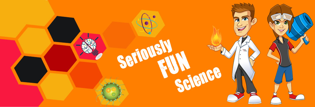 slider1_seriouslyFunScience