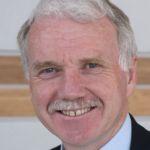 Aidan Byrne
