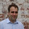 Stefan Hajkowicz