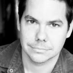 Jason Klarwein