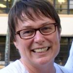 Ruth Gates
