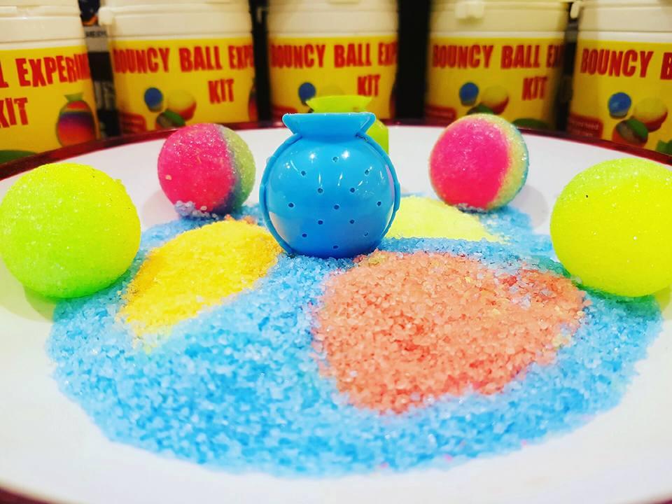 bouncy-balls-2
