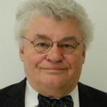 András Szöllösi-Nagy