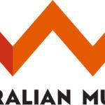 Australian Museum 2017