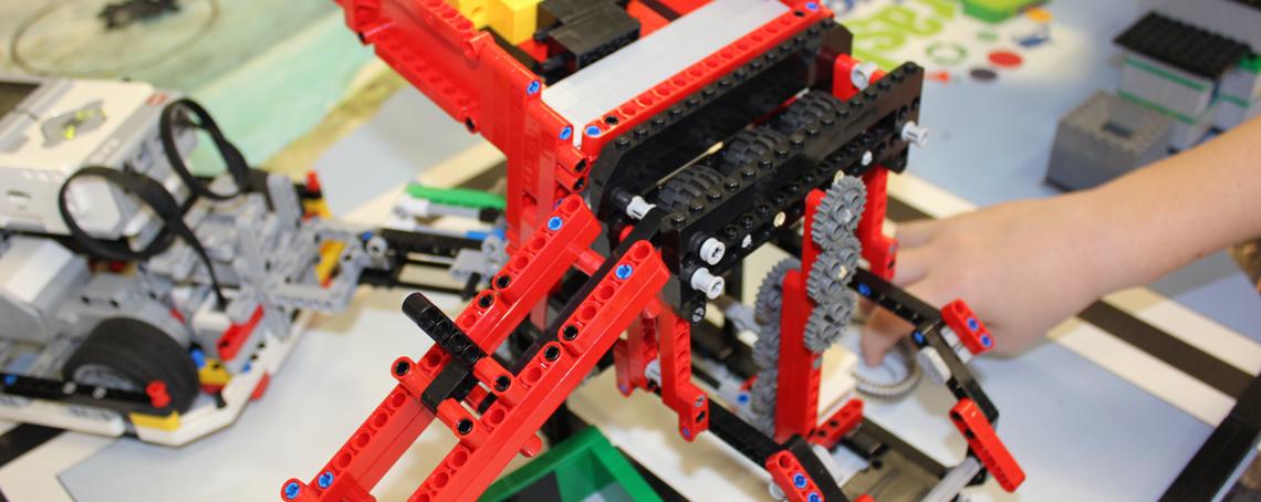 code-a-robot-1140x454