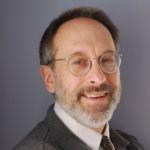 Charles Vörösmarty 2017