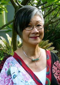 Poh-Ling Tan