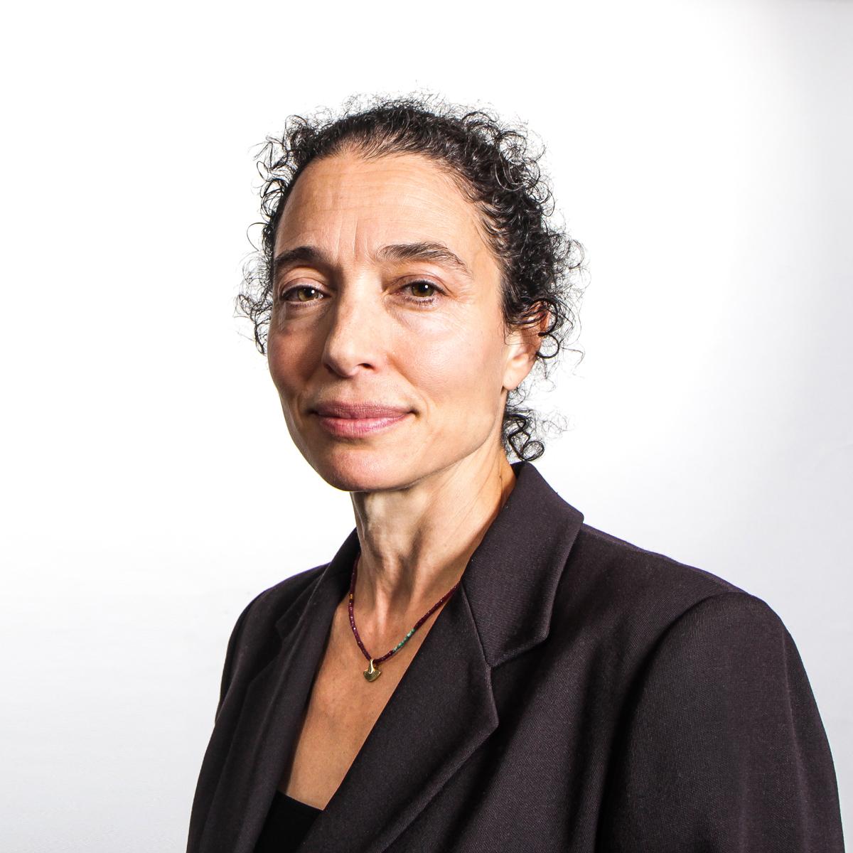 Rachael Kohn
