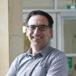 Mark Blaskovich