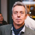 Dietmar Hutmacher