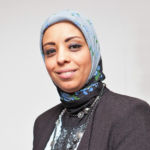 Marwa Al-Ansary