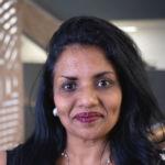 Chamindie Punyadeera