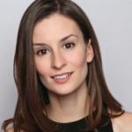 Angela Janas