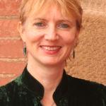 Susannah Eliott