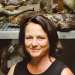 Alison Douglas 2017
