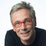 Peter Corke 2017