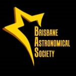 The Brisbane Astronomical Society 2017
