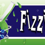 Fizzics Education 2017