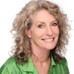 Lynne Malcolm