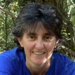 Christine Charles