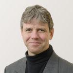 Thomas Hildebrandt