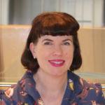 Madeleine Kersting Flynn