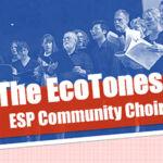The Ecotones