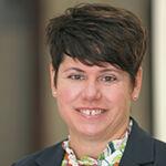 Rachel A. Ankeny