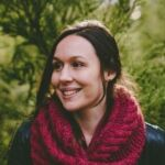 Lizzie O'keefe