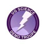 UQ Demo Troupe