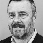 Paul Burton