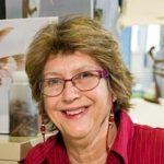 Dr Christine Lambkin